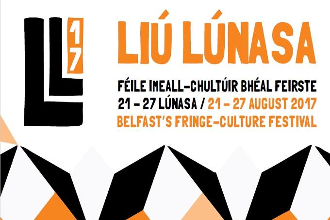 Liu Lunasa