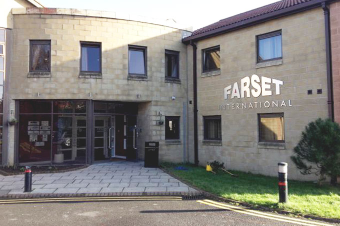 hostel-west-belfast