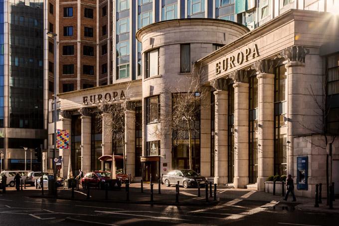 hotels-west-belfast-city