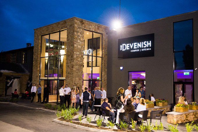 the-devenish