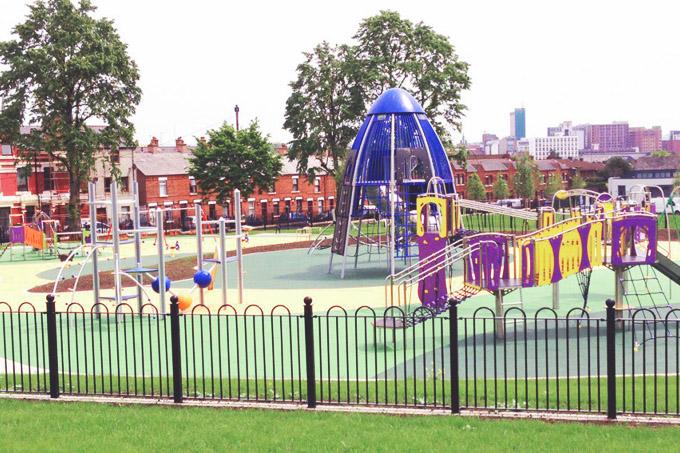 west-belfast-parks