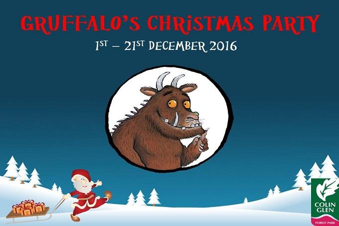 gruffalo-christmas-collin-fft-web