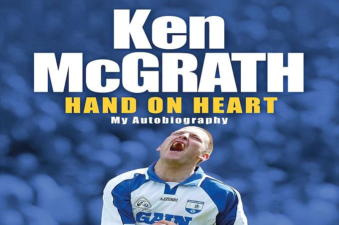 hand-on-heart-ken-mc-grath-fft-web