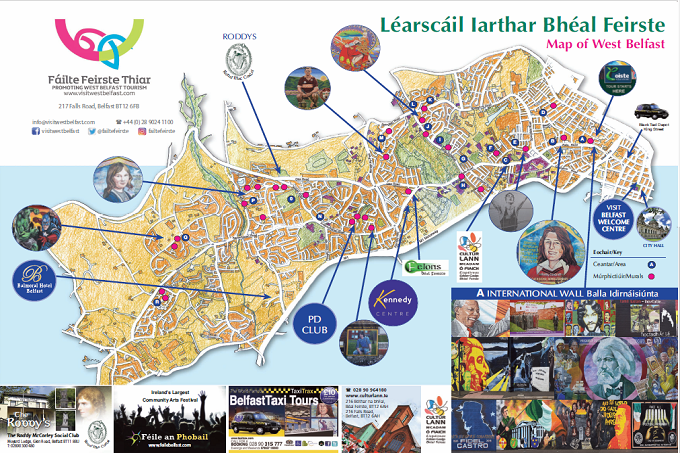 mural map back