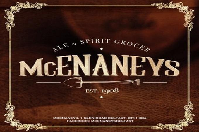 mcenaneys
