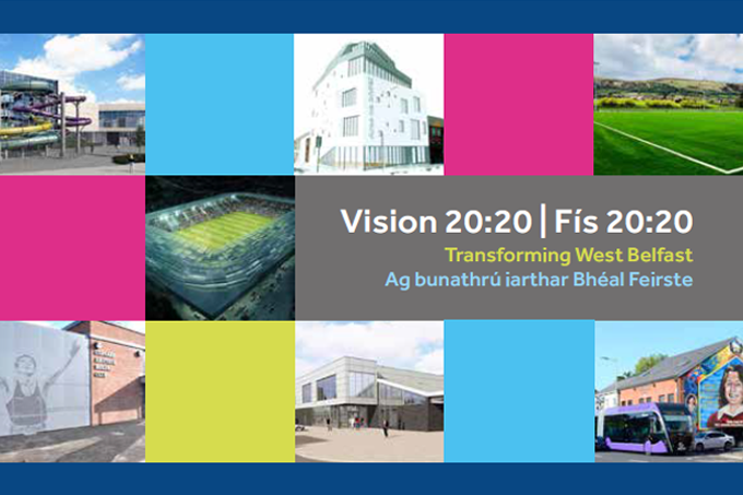 Vision 2020 fft web